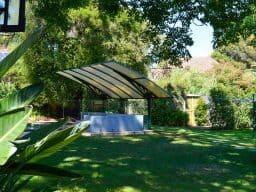 Vogue – Cantilever Pergolas Adelaide