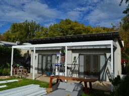 Louvretec – Opening Louvre Roofs Adelaide