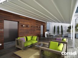 Retractable Awnings Adelaide