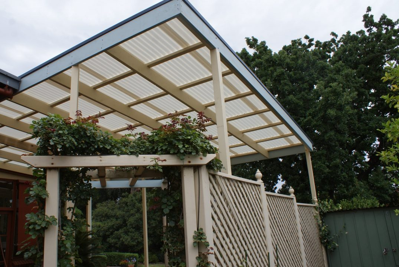 timber verandah pergolas of distinction