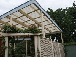 timber verandah pergolas of distinction